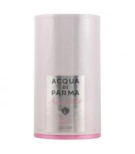 Parfum Femme Acqua Nobile Rosa Acqua Di Parma EDT