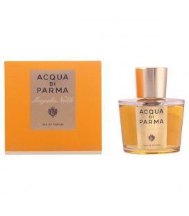 Parfum Femme Magnolia Nobile Acqua Di Parma EDP special edition