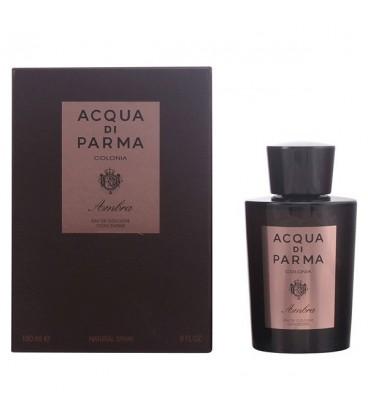 Parfum Unisexe Ambra Acqua Di Parma EDC concentrée