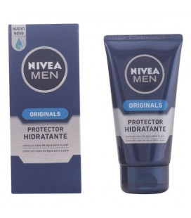 Crème hydratante Men Originals Nivea
