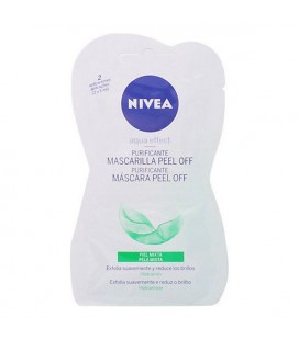 Masque Nivea
