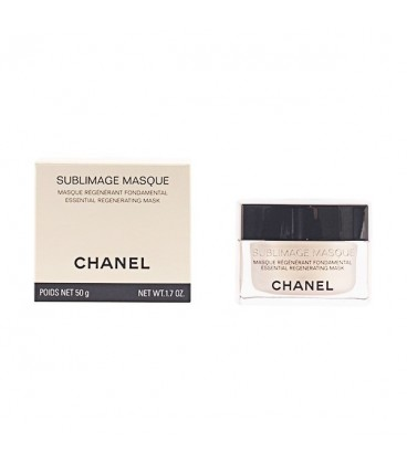 Masque Sublimage Chanel