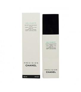 Gel nettoyant visage Cleanser Chanel