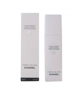 Lait corporel Body Excellence Chanel