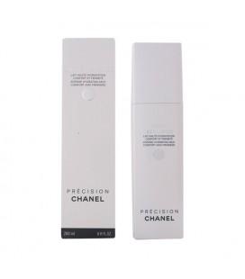 Lait corporel Body Excellence Chanel