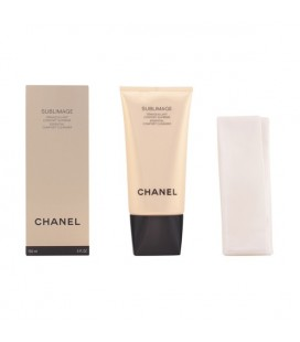 Démaquillant Sublimage Chanel