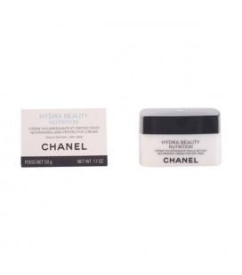 Crème hydratante Hydra Beauty Nutrition Chanel