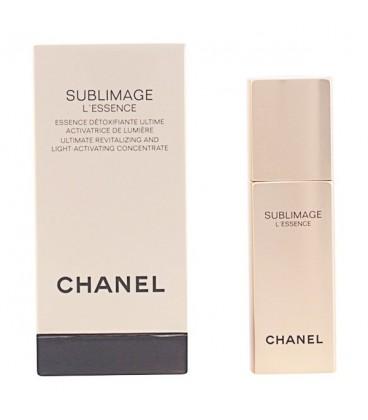 Crème régénératrice anti-âge Sublimage Chanel