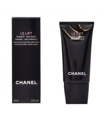 Masque réparateur de nuit Le Lift Chanel