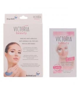 Patchs pour le contour des yeux Victoria Beauty Innoatek