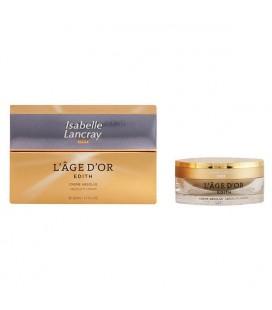 Crème de nuit L'age D'or Isabelle Lancray