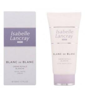 Crème dépigmentante Blanc Isabelle Lancray