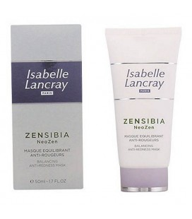 Masque Zensibia Isabelle Lancray