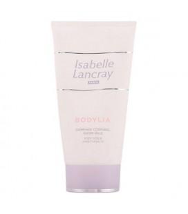 Gel exfoliant corporel Bodylia Isabelle Lancray