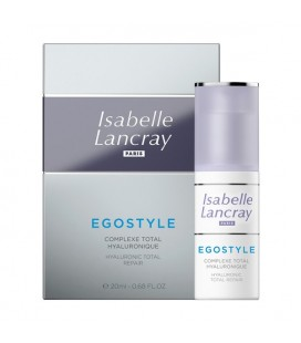 Sérum anti-âge Egostyle Isabelle Lancray