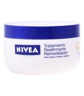 Crème raffermissante Q10 Plus Nivea