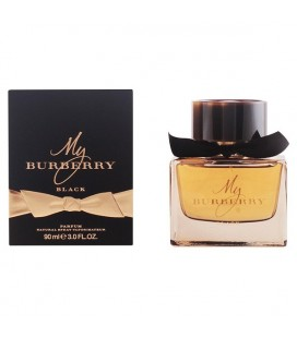 Parfum Femme My Burberry Black Burberry EDP