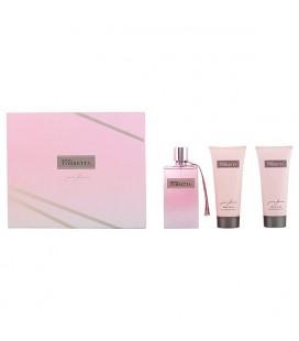 Set de Parfum Femme Roberto Torretta (3 pcs)