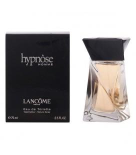Parfum Homme Hypnôse Homme Lancome EDT