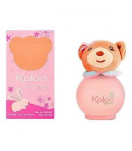 Parfum pour enfant Classic Lilirose Kaloo EDS