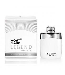 Parfum Homme Legend Spirit Montblanc EDT