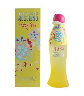 Parfum Femme Hippy Fizz Moschino EDT