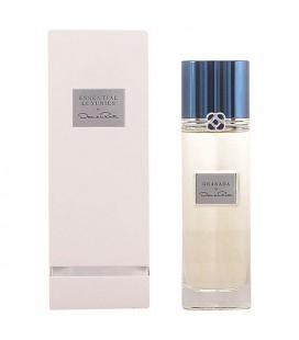 Parfum Femme Essential Luxuries Oscar De La Renta EDP Granada