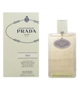 Parfum Unisexe Infusion D'iris Prada EDP