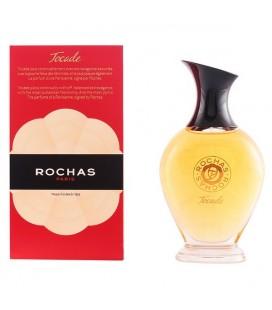 Parfum Femme Tocade Rochas EDT