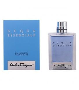 Parfum Homme Acqua Essenziale Homme Salvatore Ferragamo EDT