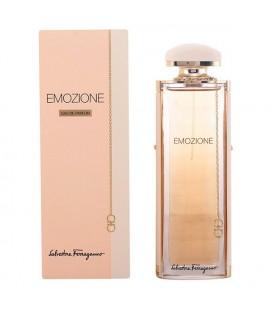 Parfum Femme Emozione Salvatore Ferragamo EDP