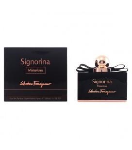 Parfum Femme Signorina Misteriosa Salvatore Ferragamo EDP
