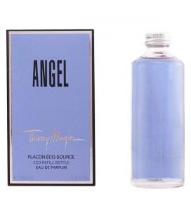 Parfum Femme Angel Thierry Mugler EDP