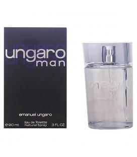 Parfum Homme Ungaro Man Emanuel Ungaro EDT