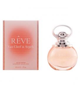Parfum Femme Reve Van Cleef EDP