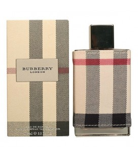 Parfum Femme London Burberry EDP