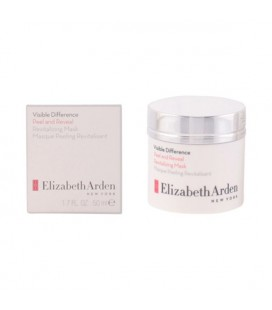 Masque revitalisant Visible Difference Elizabeth Arden