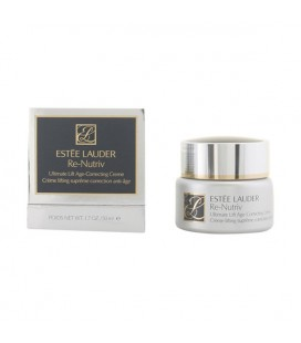 Crème anti-âge Re-nutriv Ultimate Lift Estee Lauder