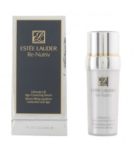 Sérum anti-âge Re-nutriv Ultimate Lift Estee Lauder