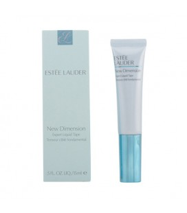 Anti-âge New Dimension Estee Lauder