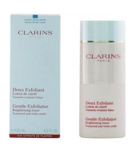 Lotion exfoliante Doux Exfoliant Clarins