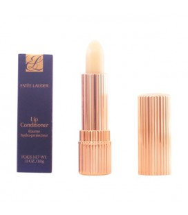 Baume à lèvres Lip Conditionner Sp Estee Lauder