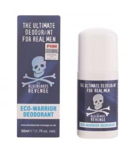 Désodorisant Roll-On The Ultimate For Real Men The Bluebeards Revenge
