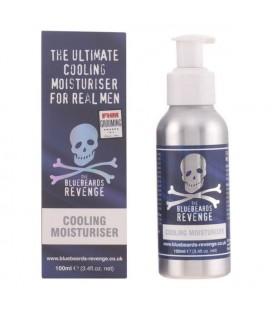 Crème hydratante The Ultimate The Bluebeards Revenge