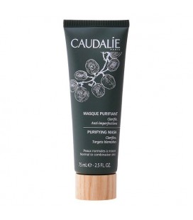 Masque purifiant Purifying Caudalie