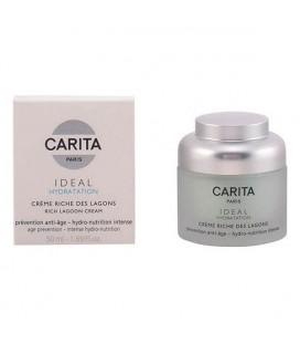 Crème hydratante Ideal Hydratation Carita