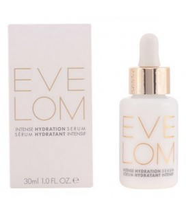 Sérum visage Intense Hydration Eve Lom