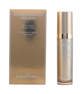 Sérum anti-âge Suprem`advance Premium Jeanne Piaubert