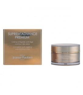 Contour des yeux Suprem`advance Premium Jeanne Piaubert