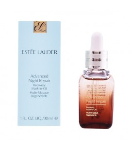 Huile visage Advanced Night Repair Estee Lauder